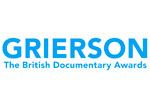 Grierson Documentary Awards